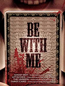 Smartmovie to download Be with Me by Yong-ki Jeong [420p]
