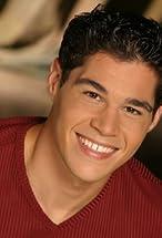 Brandon Brendel's primary photo