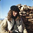 Lea Thompson in Red Dawn (1984)