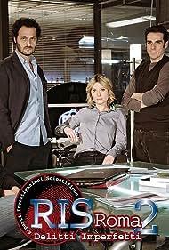 R.I.S. - Delitti imperfetti (2005)