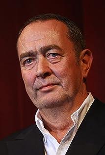 Bernd Eichinger Picture