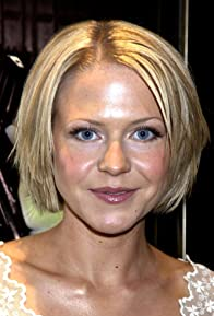 Primary photo for Kellie Bright