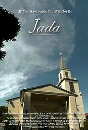 Jada (2008) 1080p