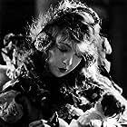 """""""Broken Blossoms"""" Lillian Gish 1919 UA ** I.V."""