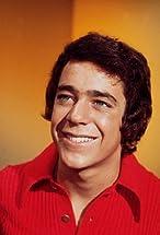 Barry Williams's primary photo