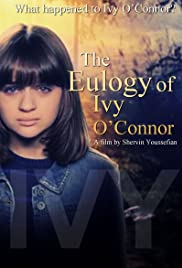 The Eulogy of Ivy O'Connor Poster