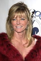 Cheryl Tiegs's primary photo