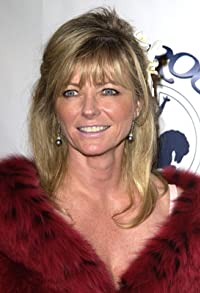 Primary photo for Cheryl Tiegs