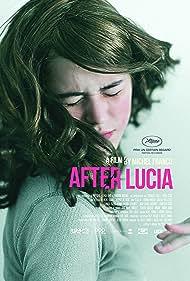 Tessa Ia in Después de Lucía (2012)