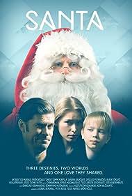 Santa (2014)