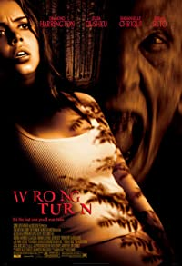 Primary photo for Wrong Turn