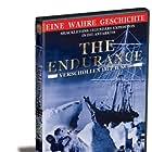 The Endurance: Shackleton's Legendary Antarctic Expedition (2000)