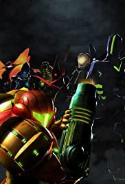 metroid prime 3 ost download