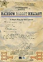 Rainbow Rabbit Reliant