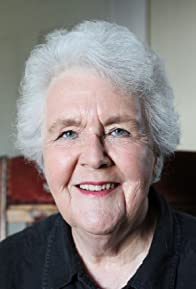 Primary photo for Stephanie Cole