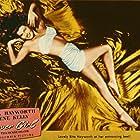 Rita Hayworth in Cover Girl (1944)