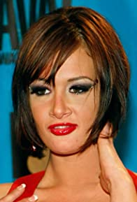 Primary photo for Tory Lane