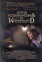 Alice's Misadventures in Wonderland