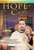 Hope Cafe