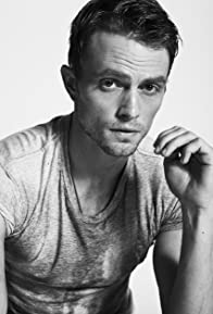 Primary photo for Wilson Bethel