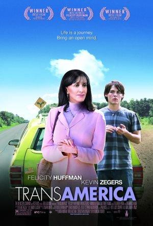 Transamerica (2005) BluRay 480p, 720p & 1080p