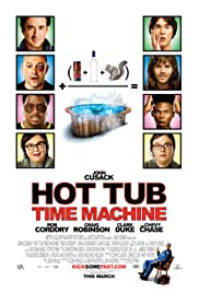 ##SITE## DOWNLOAD Hot Tub Time Machine (2010) ONLINE PUTLOCKER FREE