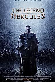 Kellan Lutz in The Legend of Hercules (2014)