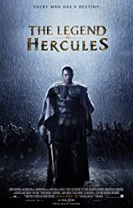 the The Legend of Hercules full movie in hindi free download hd