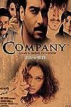Company (2002)