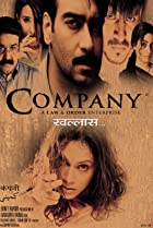 Movies Based on Dawood Ibrahim - An Indian Mafia Kingpin - IMDb