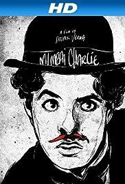 Mumbai Charlie Poster
