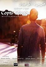 Copts Island
