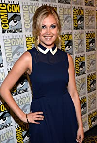 Primary photo for Eliza Taylor