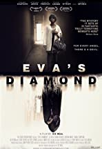 Eva's Diamond