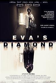 Primary photo for Eva's Diamond