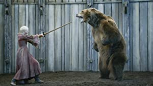 The Bear and the Maiden Fair watch online free