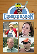 Lumber Baron of Jasper County