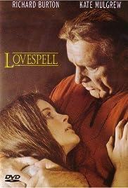 Lovespell Poster
