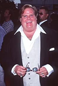 Primary photo for Chris Farley