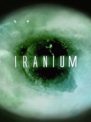 Where to stream Iranium