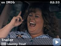 download identity thief full movie