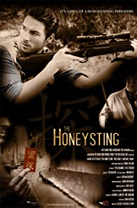 Download the The Honeysting full movie tamil dubbed in torrent