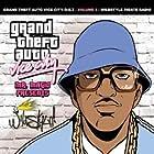 Mr. Magic in Grand Theft Auto: Vice City (2002)