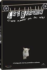 Les Bougon: C'est aussi ça la vie Poster