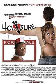 4Closure Poster