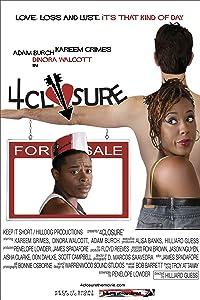 Top movie watching websites 4Closure by [320x240]