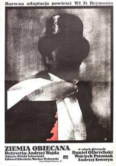 Ziemia obiecana (1975)