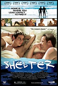 French movies english subtitles download Shelter by Stephan Lacant [640x320]