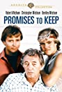 Promises to Keep (1985) Poster