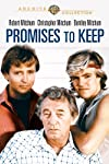 Promises to Keep (1985)
